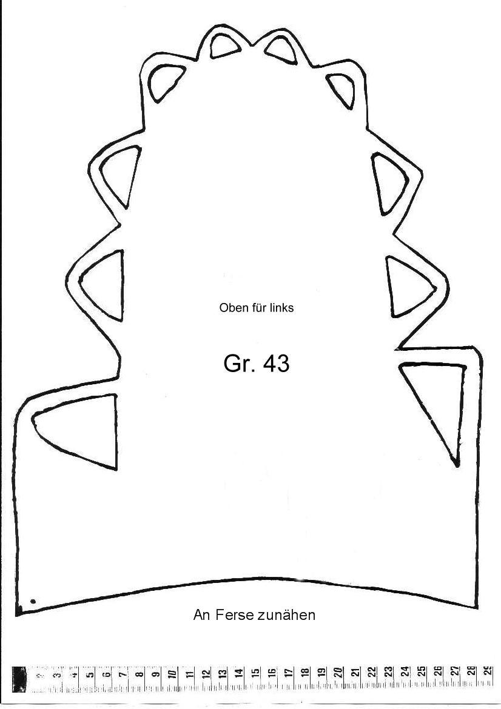 keltische schuhe. Black Bedroom Furniture Sets. Home Design Ideas